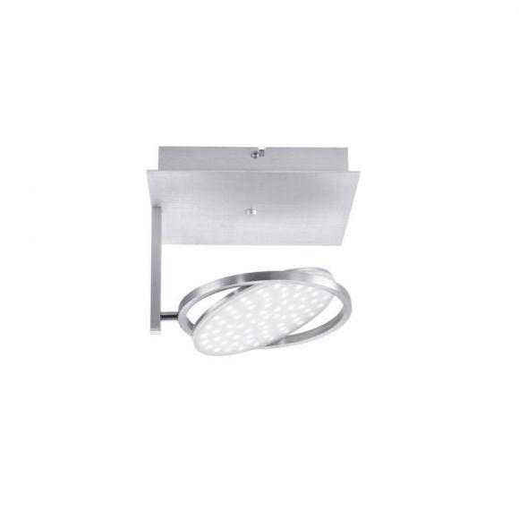 LED-Deckenleuchte Q®-Orbit, in ZigBee kompatibel
