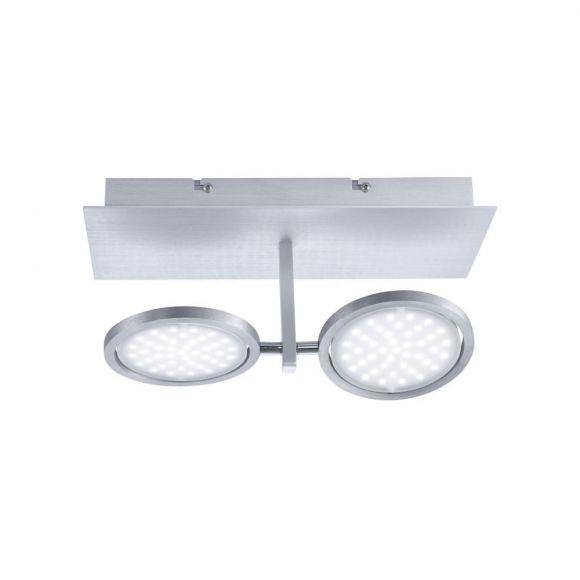 LED-Deckenleuchte Q®-Orbit, ZigBee kompatibel