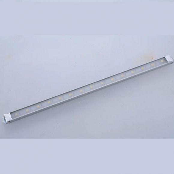 LED-Erweiterungsschiene Shelf-LED