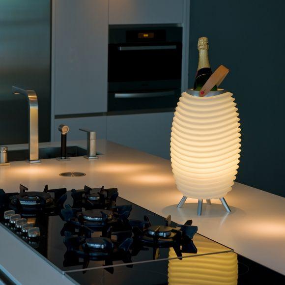 LED-Leuchte Kooduu Synergy 35 36,00 cm, 24,00 cm