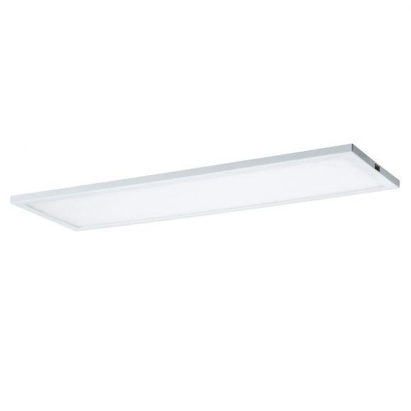 LED-Panel Ace in weiß, Erweiterung