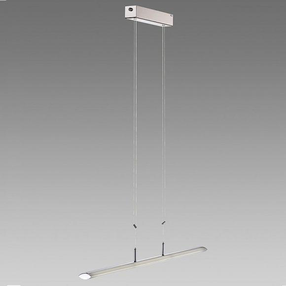 LED-Pendelleuchte Fayette - 2 Varianten