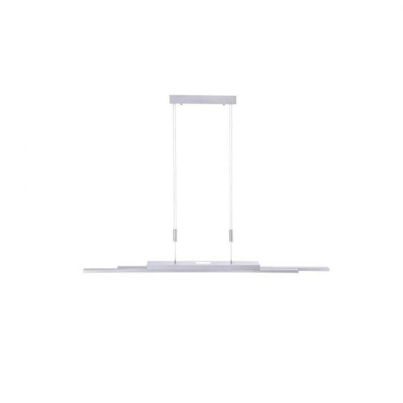 LED-Pendelleuchte Q®-Emilia, ZigBee kompatibel