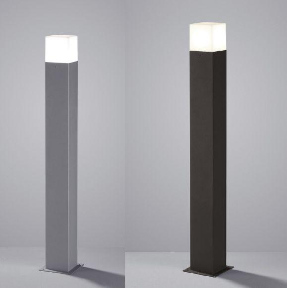 LED-Wegeleuchte Hudson 80cm
