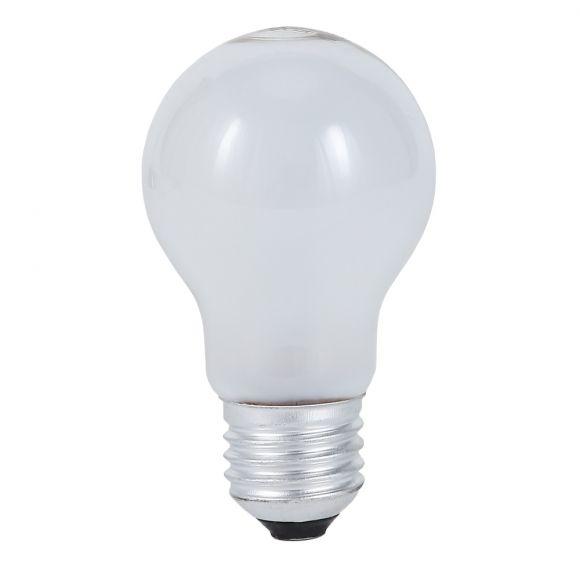 Leuchtmittel Classic E27 25W matt, A60