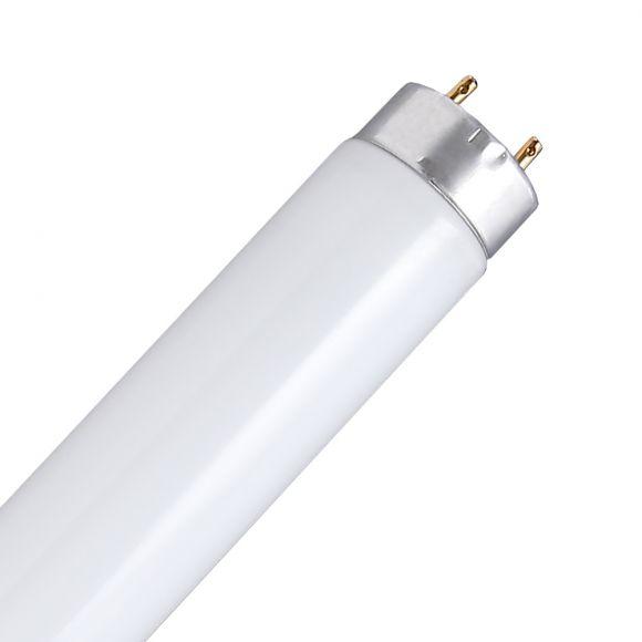 Leuchtstoffröhre Fluora 30W/77 Sockel G13