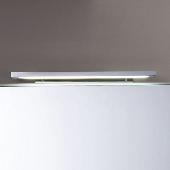Einzigartig Badezimmer Spiegelleuchte und Spiegellampen online kaufen | WOHNLICHT MU91