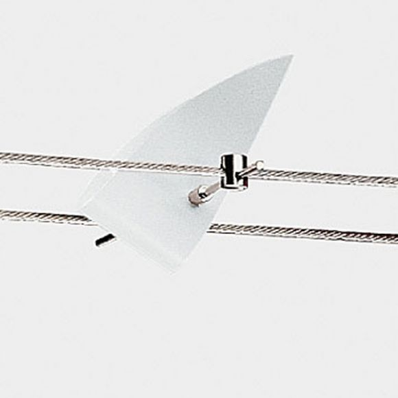 Mosquito für Seilsystem