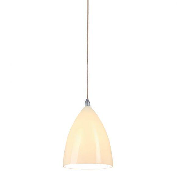 pendelleuchte tonga lv f r hv schienensystem mit keramikschirm wohnlicht. Black Bedroom Furniture Sets. Home Design Ideas