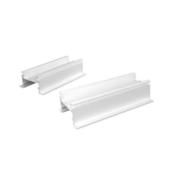 Profil für LED-Stripes, 300 cm