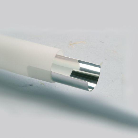 Reflektor zur Flexlight für Glasvariante Pisa