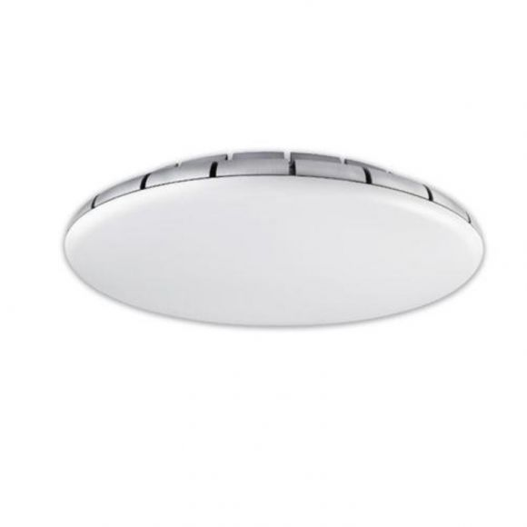 Sensor Innenleuchte, Ø 35cm, Opalglas