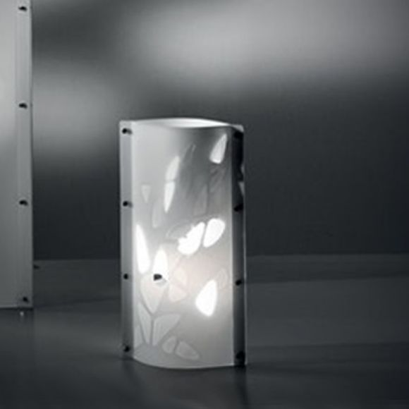 Slamp Designer Tischleuchte Bios Tube - Small