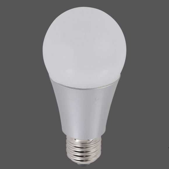 Smart Home E27 LED-Leuchtmittel 8,5W Erweiterungslampe