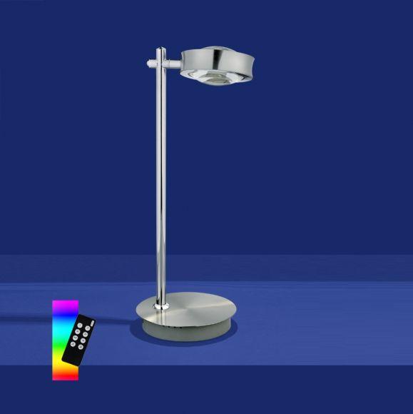 Smart Home LED Tischleuchte Easy Light