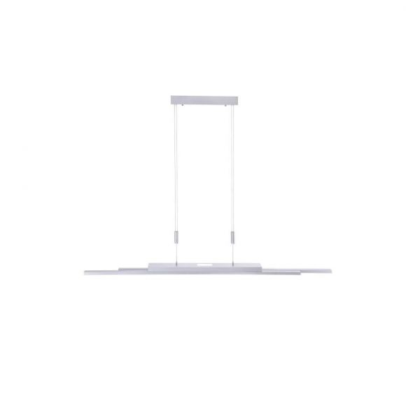 Smart Home LED-Pendelleuchte Q®-Emilia