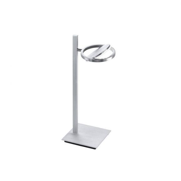 Smart Home LED-Tischleuchte Q®-Orbit