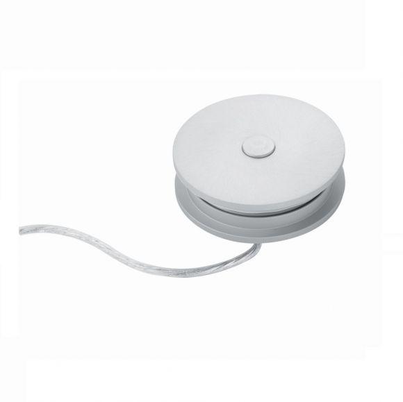 Smart Home Q®-Spider Verbindungselement für Unterputz