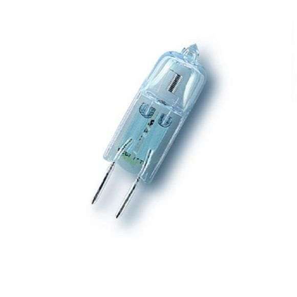 QT 9 Stiftsockel 10 Watt, 12V klar ,Sockel G4