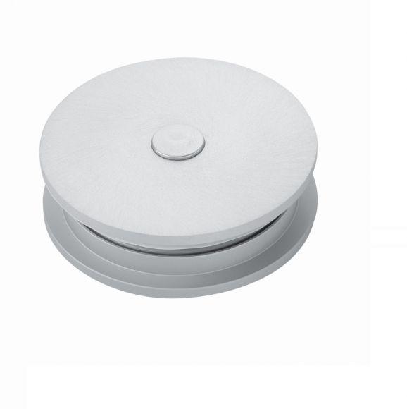 Verbindungselement  Q®-Spider Lichtsystem