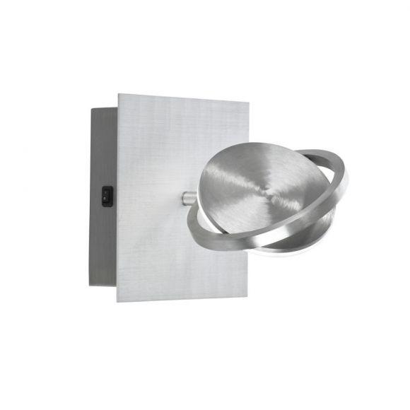 ZigBee kompatible LED-Wandleuchte Q®-Orbit
