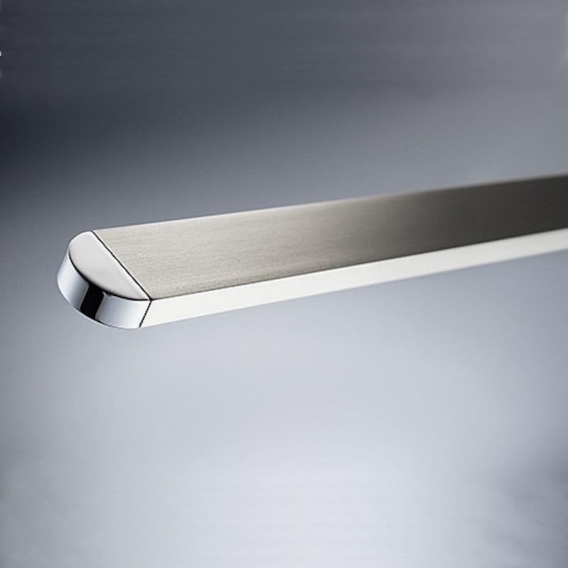 B+M LED-Pendelleuchte Stix 93 cm i