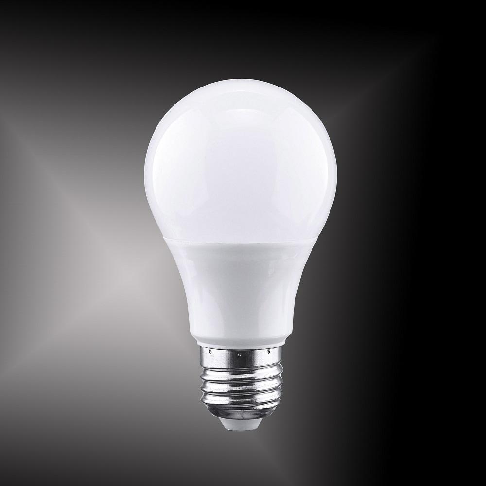 4 fach dimmbare Switchmo LED  AGL A60 6,8W   E27 3000K