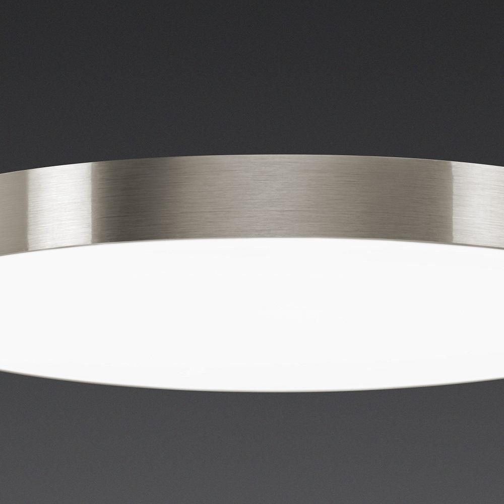 Hufnagel LED-Deckenleuchte Aurelia, 2700K, 3 Größen