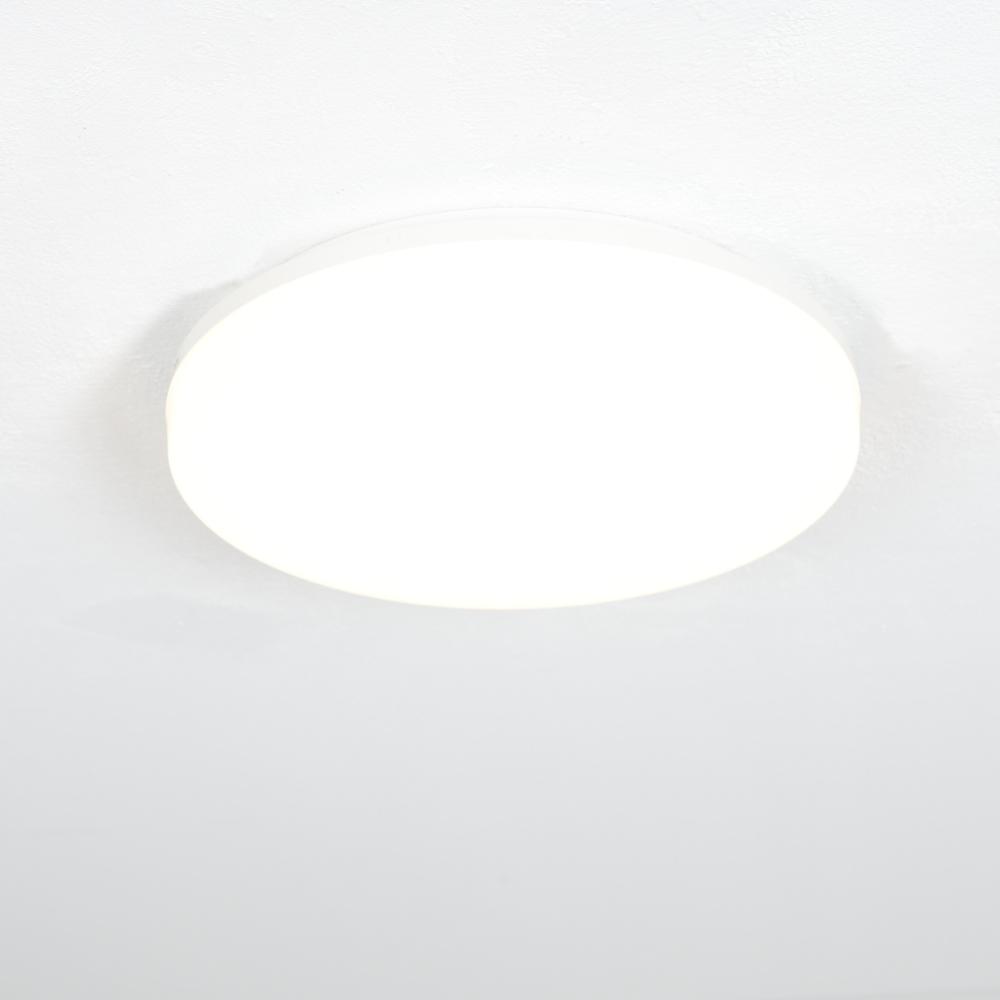 LED Deckenleuchte Alphard LED 18W 3000K oder 4000K