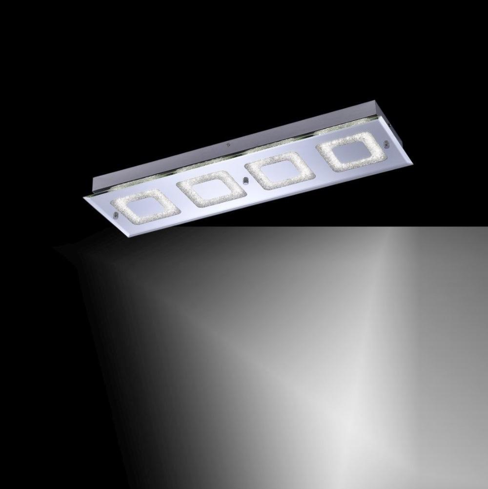 LED Leuchte Lisa 68cm - 4 x 6W
