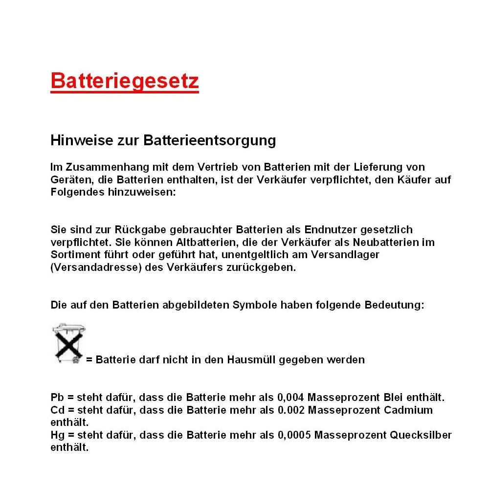 LED-Holzlichterbogen, Motiv Nikolaus und Kirche