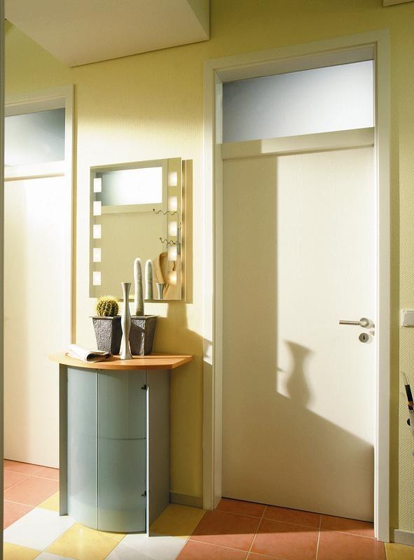 Top Light Badspiegel, Visagist Blockmuster, verschiedene Modelle
