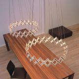 serien lighting pendelleuchte zoom flexib el verstellbar wohnlicht. Black Bedroom Furniture Sets. Home Design Ideas