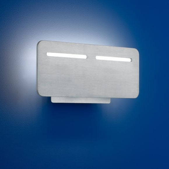 B-Leuchten LED-WandleuchteTrocadero 32 cm breit