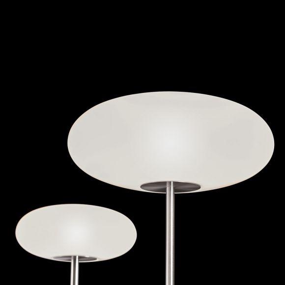 Holtkötter LED-Stehleuchte Amor S in 3 Größen