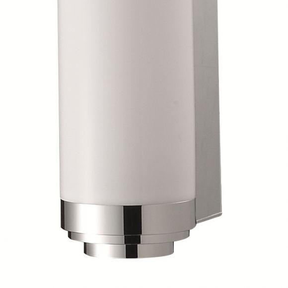 LED Badezimmerlampe für die Wand Bagno