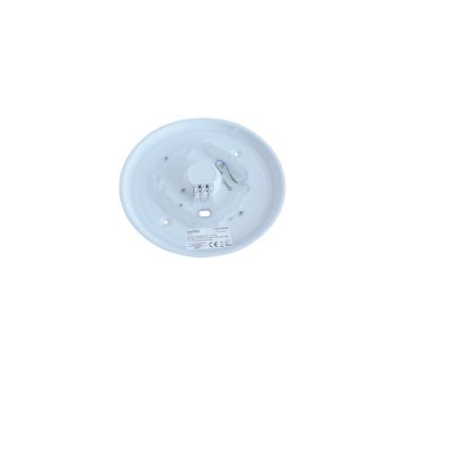 LED Deckenleuchte Altona Durchmesser 36 cm - 2 Lichtfarben