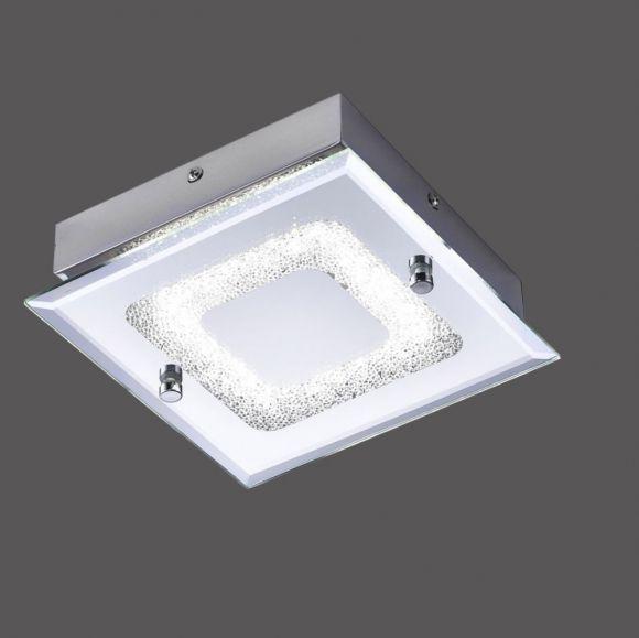 LED Leuchte Lisa 18cm - 1 x 6W