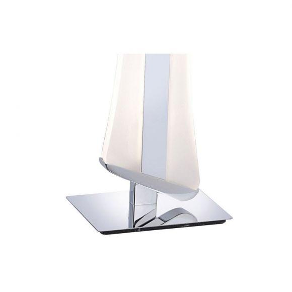 Smart Home Tischleuchte Q®-RILLER