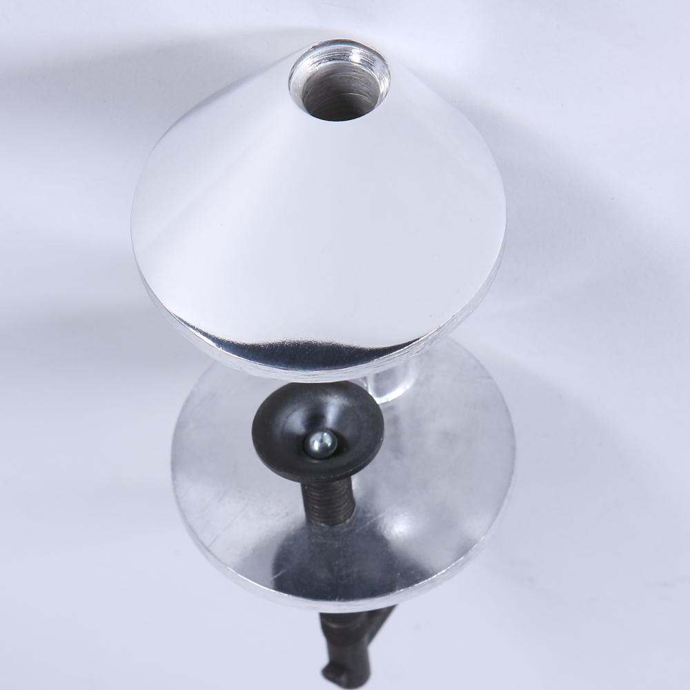 Artemide Tolomeo Tischklemme
