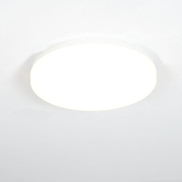 LED Deckenleuchte Alphard LED 24W 3000K oder 4000K