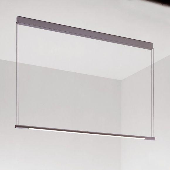 Serien-Lighting - Pendelleuchte Seventy Seven
