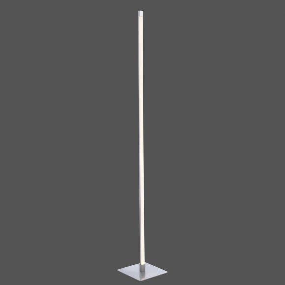LED-Stehleuchte Bella in zwei Ausführungen