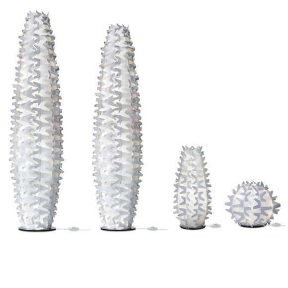 Slamp Designer Stehleuchte Cactus