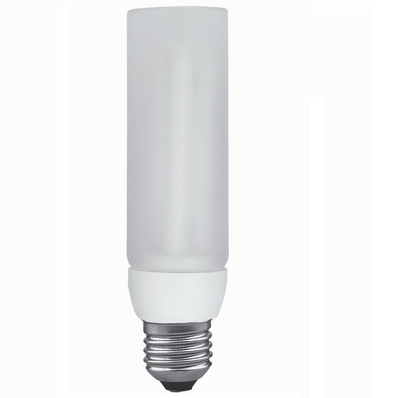 energiesparlampe deco pipe e27 11 watt nicht f r alle leuchten geeignet wohnlicht. Black Bedroom Furniture Sets. Home Design Ideas