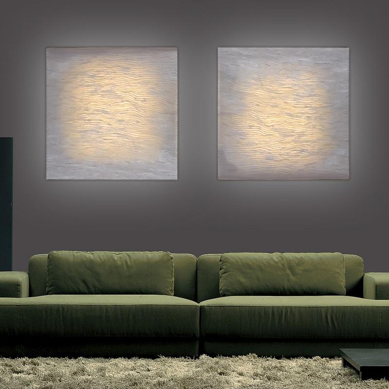 arturo alvarez planum 96 x 96 cm nicht dimmbar wohnlicht. Black Bedroom Furniture Sets. Home Design Ideas