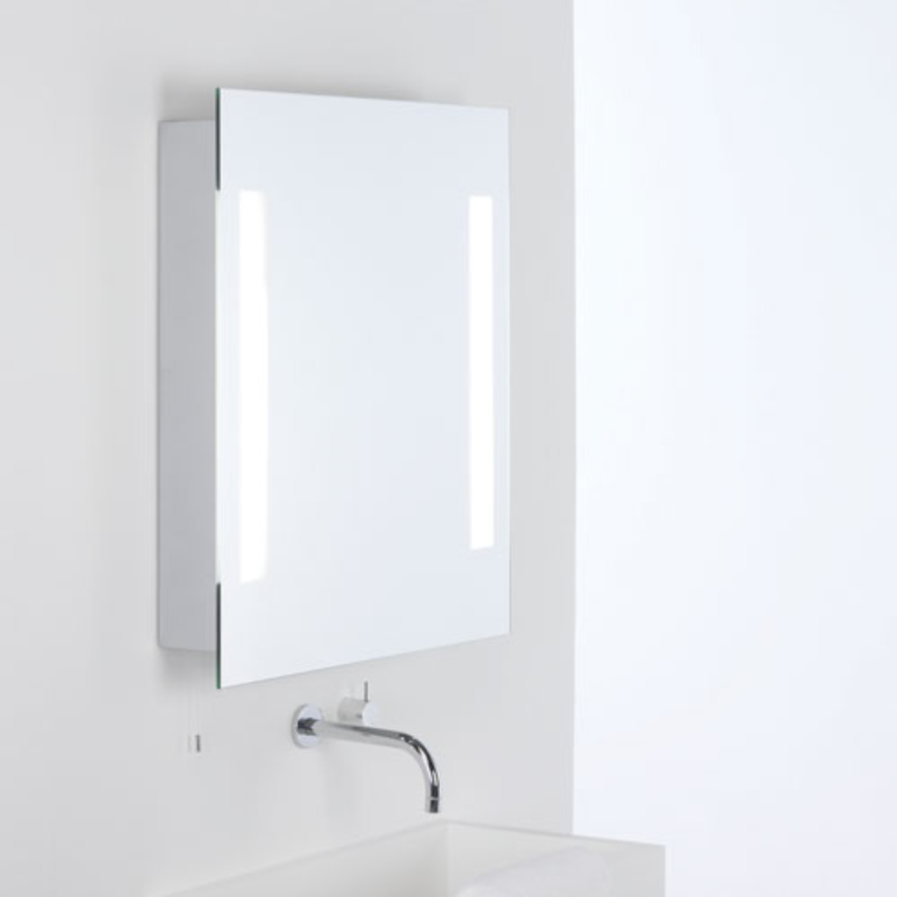 Spiegel Mit Leuchten. Spiegel Mit Led Leuchten 1 Moderne