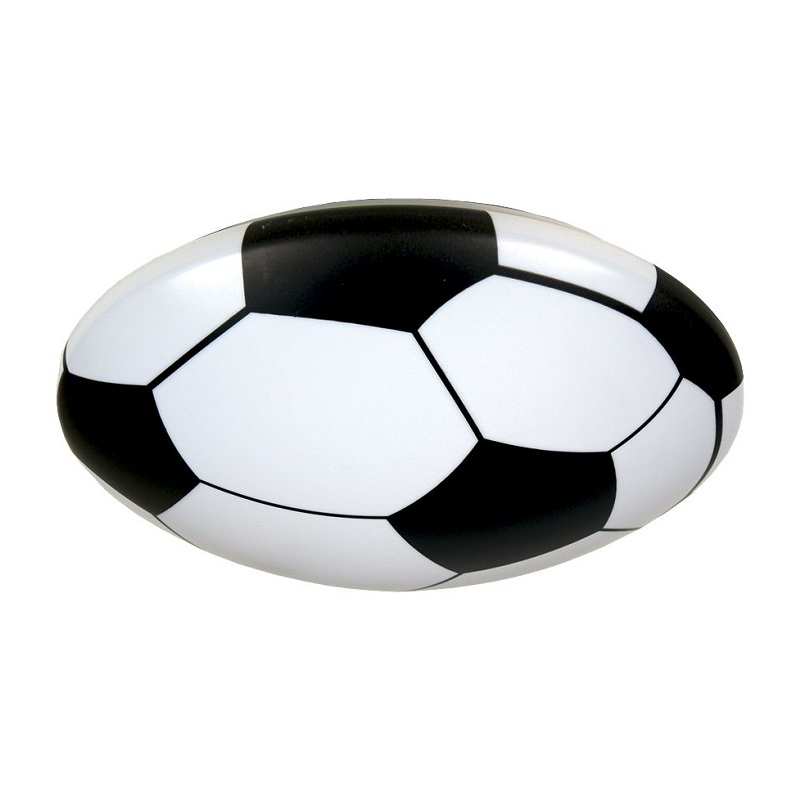 Coole fu ball deckenlampe wohnlicht - Coole deckenleuchten ...