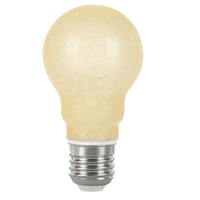 dekor halogen sockelset eisdekor e27 mit g9 leuchtmittel 42 watt wohnlicht. Black Bedroom Furniture Sets. Home Design Ideas