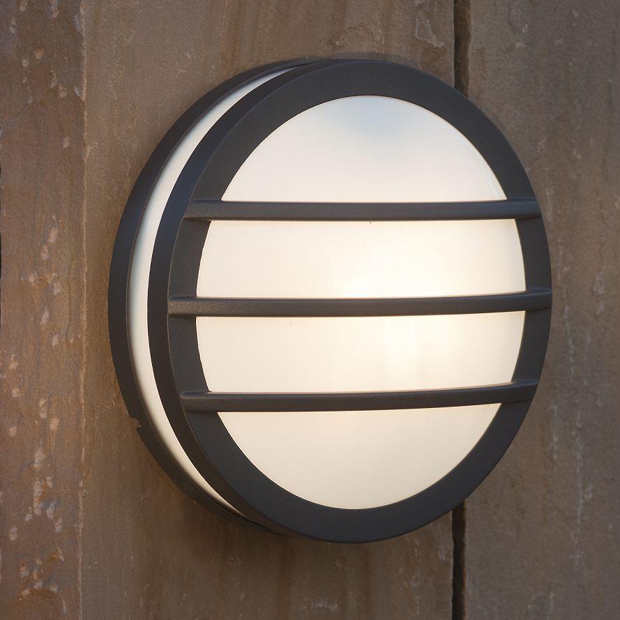 design au enleuchte aluminium guss in rund rund 10 20 cm 26 00 cm wohnlicht. Black Bedroom Furniture Sets. Home Design Ideas